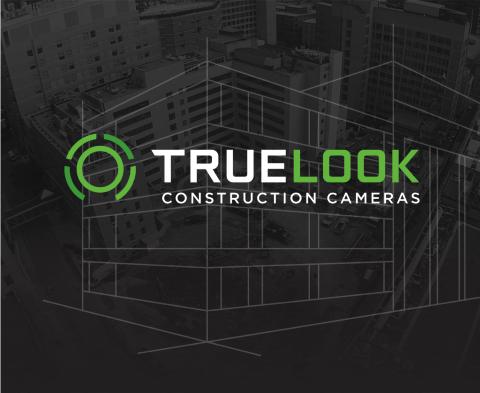 app.truelook.com